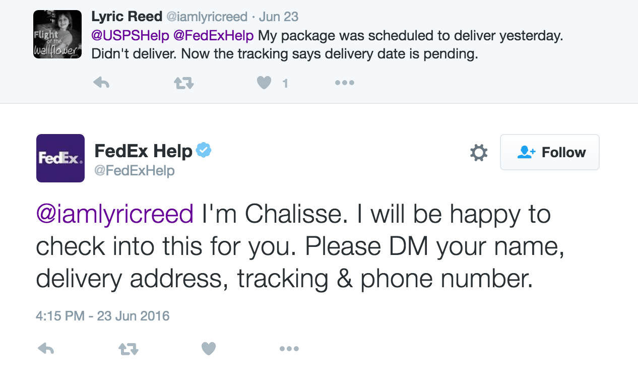 fedex_example-1.png