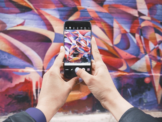 4 Tips on How to Make Instagram Ads Work for You