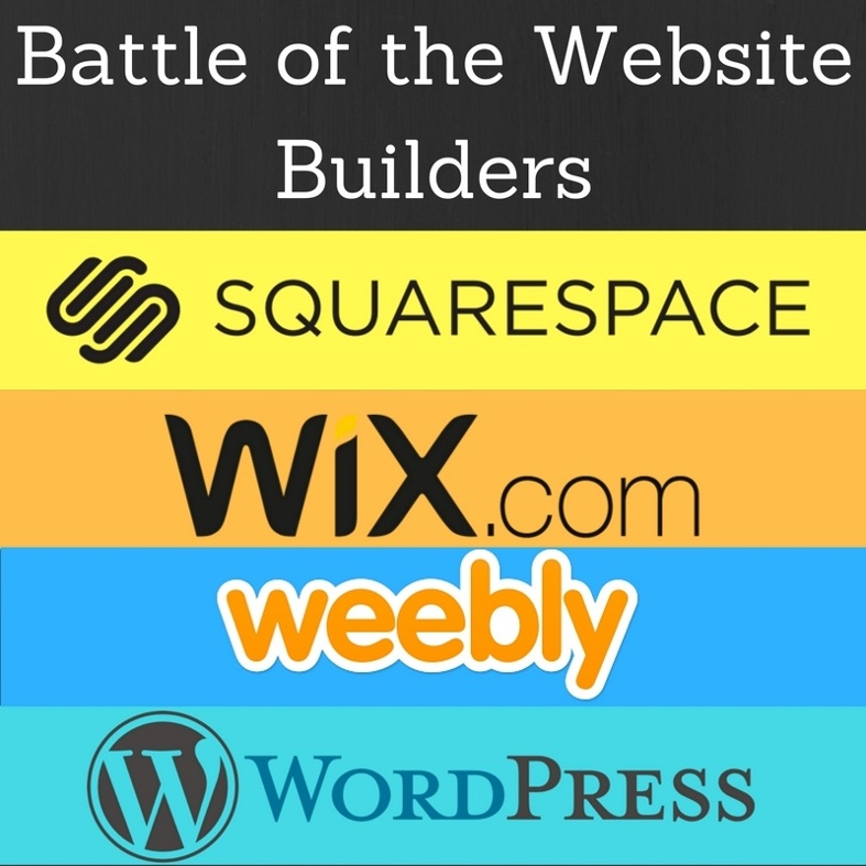 Battle_of_the_Website_Builders_1.jpg
