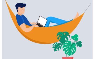 How to Manage a Remote Team: 5 Tips and Tricks