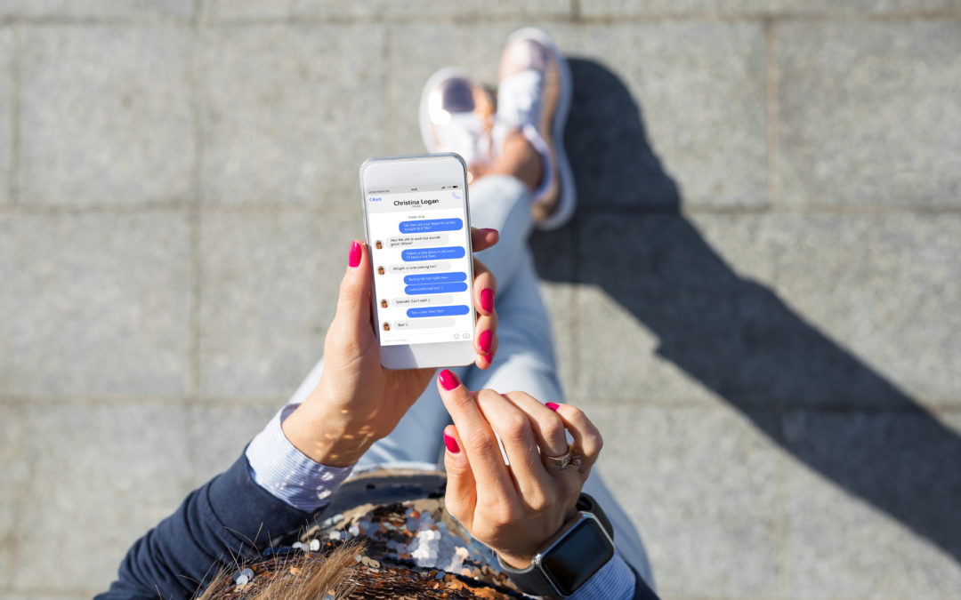 The Quick Guide to SMS Marketing in 2020: What is It and How Does It Work