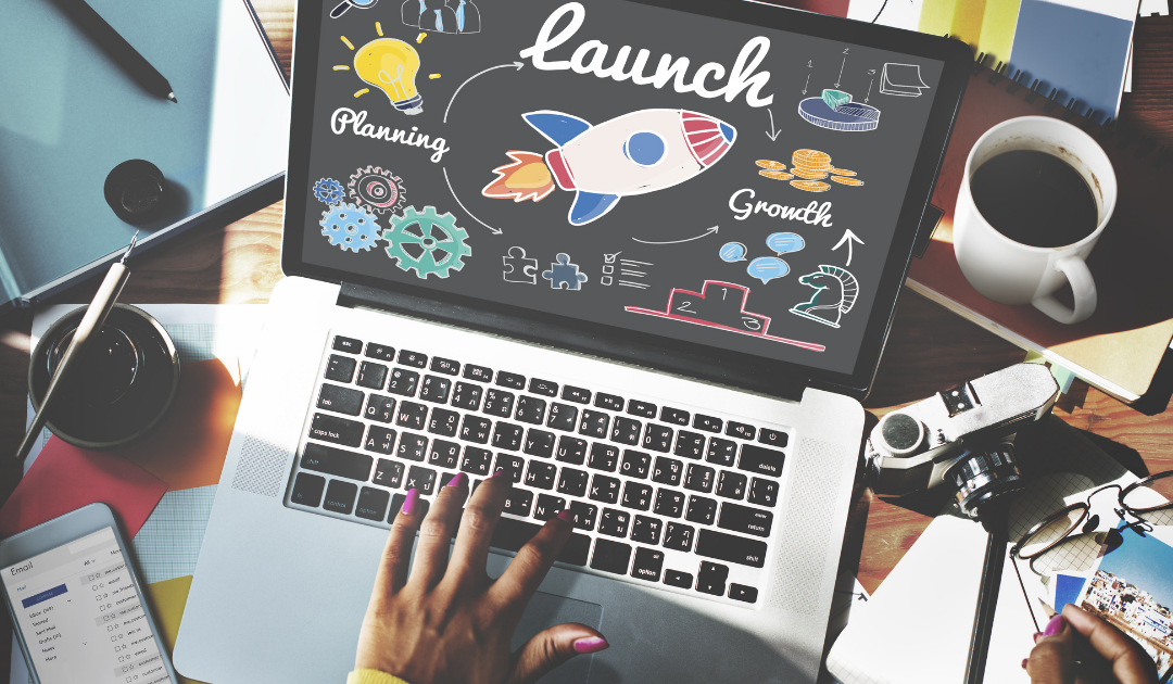 Blast Off: How to Launch Successful PR Campaigns