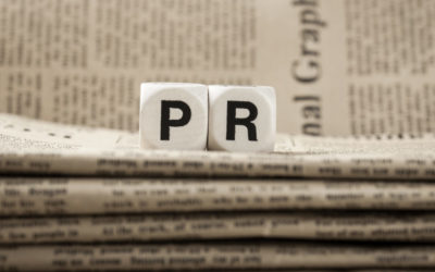 Launching a Successful PR Campaign: A Checklist of Dos, Don'ts, and How To's